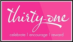 Thirty One Products - I love these products! https://www.mythirtyone.com/vanessaclose/
