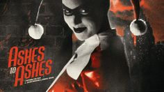 Ashes to Ashes is an independant short film.  This fan film is based on the Batman character created by Bob Kane  and on the graphical universe of Franck Miller's…