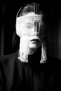 Photographer - Julia Chernih