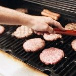 Choosing The Right Gas For Your Gas Grill