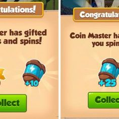Want some free spins and coins in Coin Master Game? If yes, then use our Coin Master Hack Cheats and get unlimited spins and coins. Double U, Coin Master Hack, App Hack, Free Cards, Gaming Tips, Spinning, Hack Game, Coins, Hacks