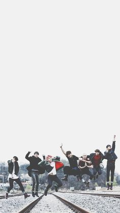 Image discovered by Ms. Find images and videos about kpop, bts and jungkook on We Heart It - the app to get lost in what you love. Foto Bts, Bts Photo, Park Ji Min, Namjin, Bts Taehyung, Bts Bangtan Boy, Bts Group Photos, Bts Backgrounds, Album Bts