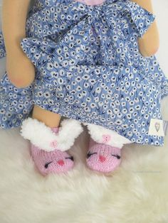 """Natural Fiber Art doll by Down Under Waldorfs, buy Natural Fiber Art doll, Australian doll maker, buy cloth doll, Waldorf Inspired doll, made in Australia    Bom - 19"""" Waldorf Inspired doll   by Down Under Waldorfs"""