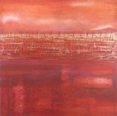 Lynne Hollingsworth - Into Time
