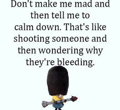 Cool Minions quotes of the hour (05:58:04 PM, Wednesday 02, March 2016 PST) – 10 pics