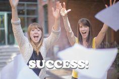 6 Ways to Measure Google AdWords Success | http://invisionnet.com/blog/pay-per-click-marketing/6-ways-to-measure-google-adwords-success/