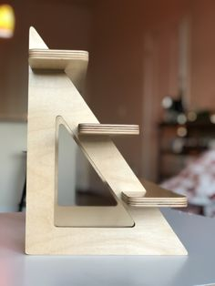 Custom Display Shelf for all those holidays bazaars, Farmers Markets, and product displays