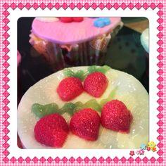 #Emsies30th #Cupcakefrenzy #Learnasyougo