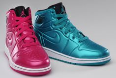 31109eb2ed0f1c Fly Kicks Fresh Clothes  Air Jordan Womens Holiday Collection 2010 Girls  Sneakers