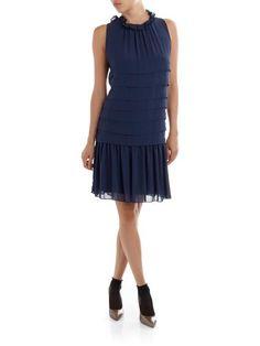 articolo - Rinascimento - Abbigliamento Made in Italy