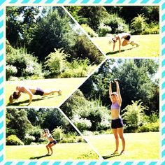 """Train insane or remain The same!!!!  entrenando para el @maratonsantiago  training for The @maratonsantiago  #fit #healthy…"""