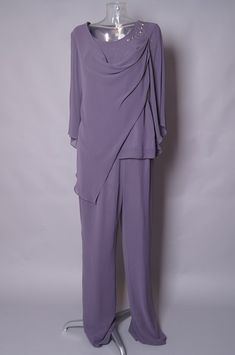 Jumpsuit, Sewing, Pants, How To Wear, Dresses, Fashion, Dresses For Ladies, Clothing, Overalls