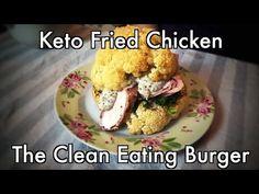 GINGER's KetoInThe.UK — Low Carb Custard Tarts (Portuguese Pasteis De...