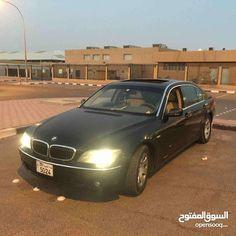 بي ام دبليو 730 موديل 2008 للبيع للتفاصيل اتصلوا على الرقم 98007232 للمزيد من الإعلانات والعروض المميزة تصفحوا الموقع أو حم لوا التطبيق الرا Car Bmw Car Bmw