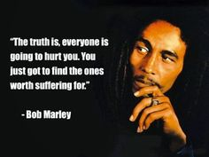 """Here is a list of Top 100 Bob Marley Quotes & Sayings. Bob Marley Quotes & Sayings """"A hungry mob is an angry mob. Famous Quotes About Life, Quotes By Famous People, Inspiring Quotes About Life, Funny Famous Quotes, Life Lesson Quotes, Life Quotes, Funny Quotes, Life Lessons, Motivational Quotes"""