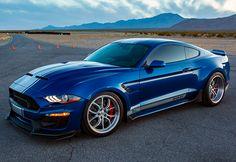 Sport Cars Mustang Super Snake 16 Ideas For 2019 Ford Mustang Shelby, 2007 Mustang Gt, Mustang Cars, Mustang Super Snake, Car Ford, Ford Gt, Custom Muscle Cars, 2019 Ford, Sport Cars