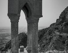 "Check out new work on my @Behance portfolio: ""Alqosh - Iraq 2016"" http://be.net/gallery/44134271/Alqosh-Iraq2016"