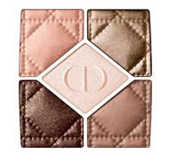 5 Couleurs - Summer 2015 Limited Edition by Dior on Dior Beauty Website