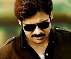 Pawan Kalyan's 'Attarintiki' delayed, Latest news is that the movie 'Atharintiki Dharedhi', which is coming before the audience with the combination of Trivikram and Pawan Kalyan is said to be delayed.
