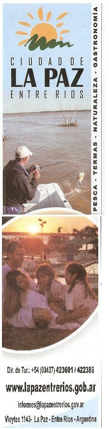 """Publicidad en la revista especializada """"Rèport"""" periódico semanal de la industria turística, edición del 30 de junio de 2014"""