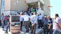 Devriye Haber : Edirne'de Buğday Alım Fiyatı Düştü, Çiftçi İsyan E...