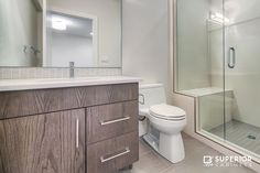 Bathrooms on Pinterest Calgary, Modern Bathrooms and Floating Vanity