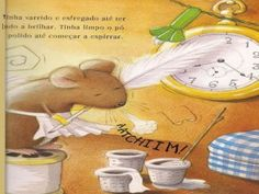 Christmas Tale Best Christmas Ever - Livros infantis - Christmas Tale, Ol, Best Christmas, Kids Story Books, Early Education, Ideas, Log Projects, Historia, Theatres