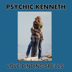 Best Powerful Psychics Near Me, Call / WhatsApp International Renowned Psychic Medium Kenneth World Genuine Legitimate Clairvoyant Born With Sup. Psychic Chat, Love Psychic, Online Psychic, Prayer For Married Couples, Love And Marriage, Spiritual Healer, Spiritual Guidance, Love Binding Spell, Bring Back Lost Lover