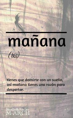 #BuenaNoche. | @MArchStudioPeru