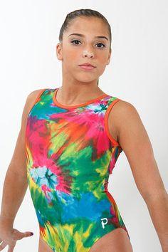 Gymnastics Leos, Girls Gymnastics Leotards, Gymnastics Outfits, Gymnastics Stuff, Bikini Swimwear, Swimsuits, Bikinis, Gym Leotards, Spin