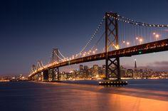 Coraz łatwiej jest polecieć do #USA! Linie lotnicze #Airberlin po raz kolejny poszerzyły swoją ofertę, tym razem o Boston i San Francisco. Po bilety zapraszamy na www.1globefly.pl! Źródło informacji: http://bit.ly/1SaQqly
