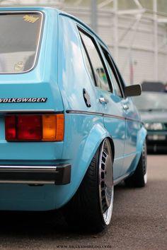 Scirocco Volkswagen, Volkswagen Golf Mk1, Vw Mk1, Audi 1, Vw Classic, Golf 4, Mk 1, Sport Cars, Dream Cars