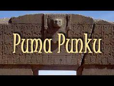 Did Ancient Aliens Build Puma Punku? - Waking Times : Waking Times