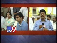 Nara Lokesh works to regain TDP's lost pride