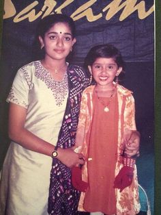 Image result for kavya madhavan wedding reception photos at neeleswaram