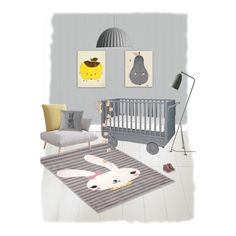 We all know you like buying things to lay out on her bed before she gets home from school. Decoration, Baby Shop, Kids Room, Toddler Bed, Layout, Rugs, Cool Stuff, Furniture, Home Decor