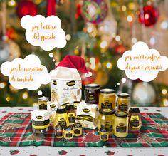 Buon #Natale 2016 a tutti gli amici della #dolcezza, del #miele e dell' #apicoltura