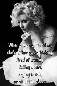 Funny Love Quotes Humor Relationships God Ideas For 2019 Bitch Quotes, Badass Quotes, Girl Quotes, True Quotes, Woman Quotes, Funny Quotes, Quotes Quotes, Meaningful Quotes, Inspirational Quotes