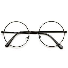 e7d4f7b950 18 Best my glasses images