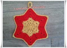 New crochet blanket christmas granny squares ideas Crochet Scarf Easy, Crochet Headband Pattern, Crochet For Kids, Crochet Baby, Crochet Squares Afghan, Granny Squares, Dou Dou, Patchwork Blanket, Ravelry Crochet