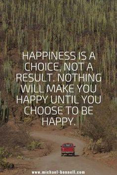 Good Happy Quotes, Good Life Quotes, Wisdom Quotes, Happiness Is, Love Your Wife Quotes, Quotes Quotes, Finding Happiness Quotes, Romance Quotes, Dream Quotes
