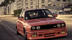 sedan BMW BMW sedan BMW BMW Because it's old, doesn't mean it's junk. Finding inspiration where no one else can. Alfa Romeo Almost Built This Mid-Engined Group B Amazemachine Bmw automobiles cars automobiles, cars) via 1980 BMW Bmw E30 M3, 325i E30, Bmw E30 Coupe, Bmw M3 Wallpaper, Bmw Wallpapers, Mobile Wallpaper, Wallpaper Paste, Wallpaper Desktop, Bmw Autos