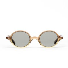 Clive Sunglasses Champagne, $272, now featured on Fab.