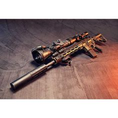 Gun Safes, Hand and Riffle Safes, Solid wood Cabinets, Fast Shipping - CowBoy Safes Tactical Rifles, Firearms, Sniper Rifles, Ar Build, Battle Rifle, Night Sights, Hunting Guns, Military Guns, Cool Guns