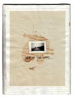 Juanan Requena Photography Sketchbook  #sketchbook #art