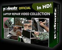 Laptop Repair Training Courses Advanced Laptop Chip Level Motherboard Repair - smanual