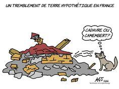 La mia risposta a Charlie Hebdo