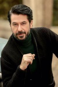 الفنان السوري ميلاد يوسف Keanu Reeves Actors Animated Images