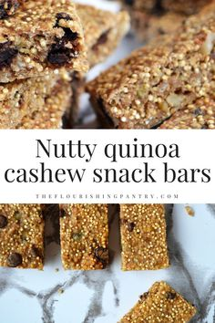 Guest recipe this week and it comes from the wonderful Ciara from The Irish Bala. Guest recipe this week and it comes from the wonderful Ciara from The Irish Balance. Protein Snacks, Vegan Snacks, Easy Snacks, Yummy Snacks, Healthy Snacks, Energy Snacks, Healthy Protein, Healthy Cookies, Vegan Treats