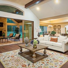 Texas Grand Ranch and PSM Realty of Texas, LLC are not affiliated with the builders listed below, however, many of our customers have consistently been ple George Bush Intercontinental Airport, Home Builders, Acre, Ranch, Texas, Furniture, Home Decor, Guest Ranch, Decoration Home